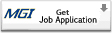 MGI JOB APPLICATION DOWNLOAD BUTTON